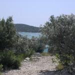Kroatien_Vodice_2004_058