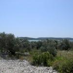 Kroatien_Vodice_2004_060