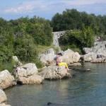 Kroatien_Vodice_2004_070