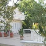 Das Haus KordicIII